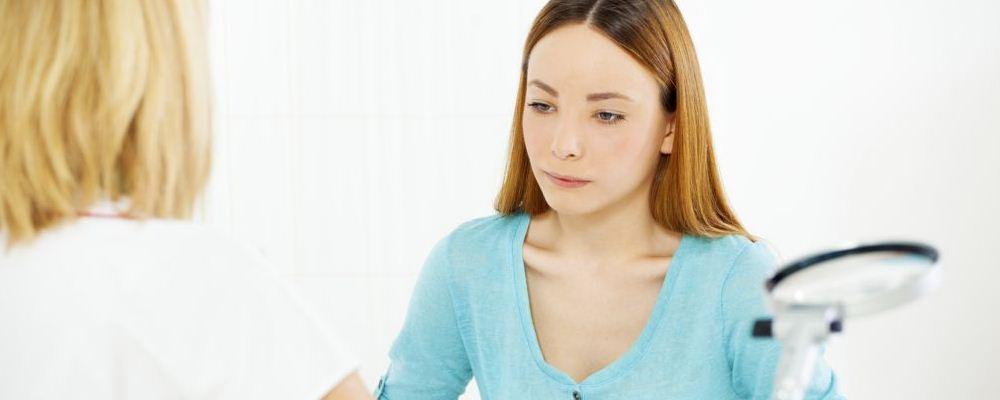 阴道炎有哪些症状 阴道炎的危害 如何预防阴道炎