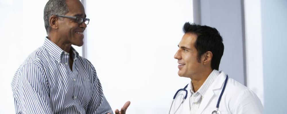 包皮手术的过程是什么 包皮术后怎么护理 包皮手术的过程