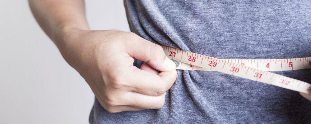 不吃饭可以减肥吗 减肥的误区有哪些 如何健康减肥