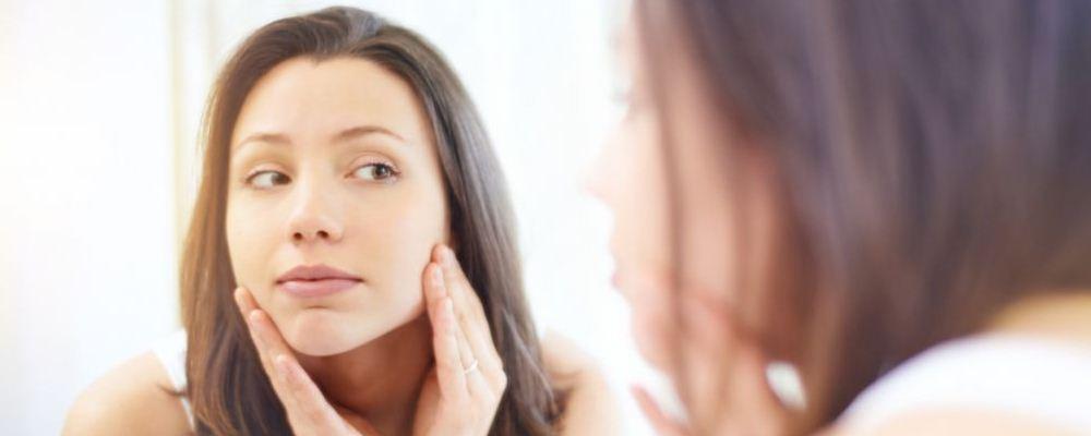 毛孔粗大怎么办 毛孔粗大的影响 毛孔粗大如何处理