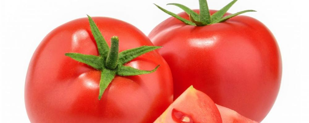 晚间西红柿减肥法具体怎么做 晚间西红柿减肥法有没有用 西红柿减肥的原理是什么