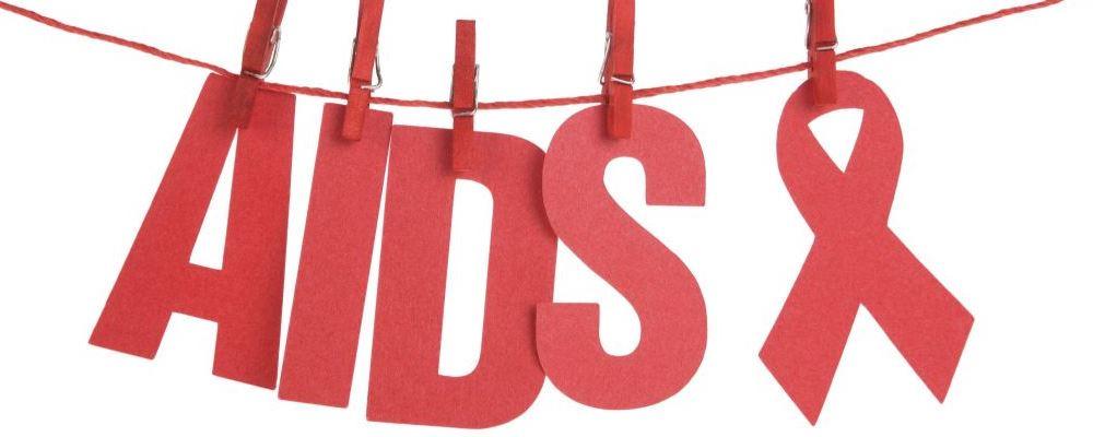 每年约3000例学生感染艾滋病 大学生如何预防艾滋病 艾滋病是怎么传播的