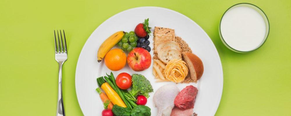 早餐怎么吃才能减肥 减肥早餐有哪些 减肥的时候应该吃什么样的早餐