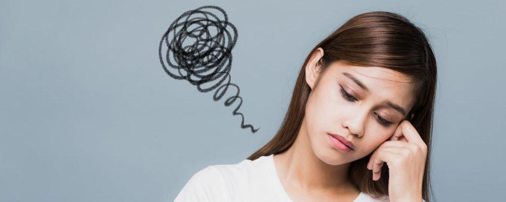 慢性附件炎有什么危害 慢性附件炎有哪些症状表现 慢性附件炎饮食要注意什么