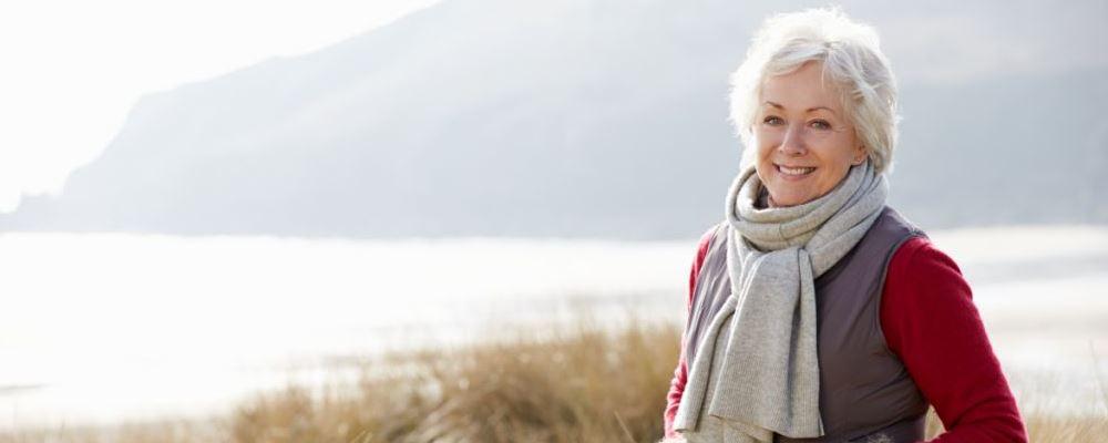 日本人均寿命创新高 是什么影响了寿命 影响寿命的因素有哪些