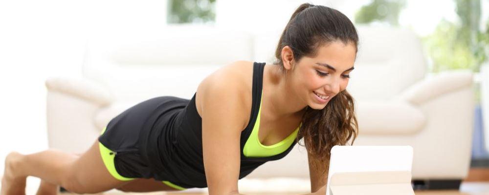 减肥误区有哪些 如何避免减肥误区 减肥方法有哪些