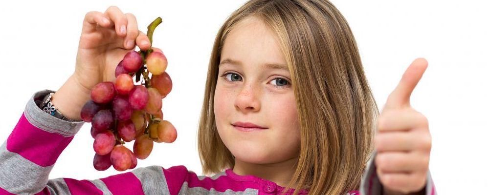 宝宝吃什么生果好 宝宝不能吃什么生果 宝宝吃生果的忌讳