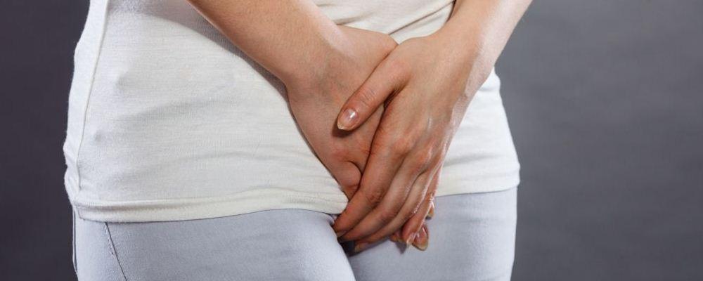 保健阴道该怎么做 月经期如何阴道保健 怀孕期间阴道如何保健