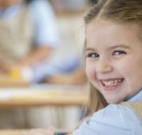 孩子上幼儿园前的准备工作 父母需要注意什么
