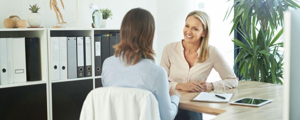 促排卵药有没有副作用 检测排卵的几种方法 女性如何促进排卵