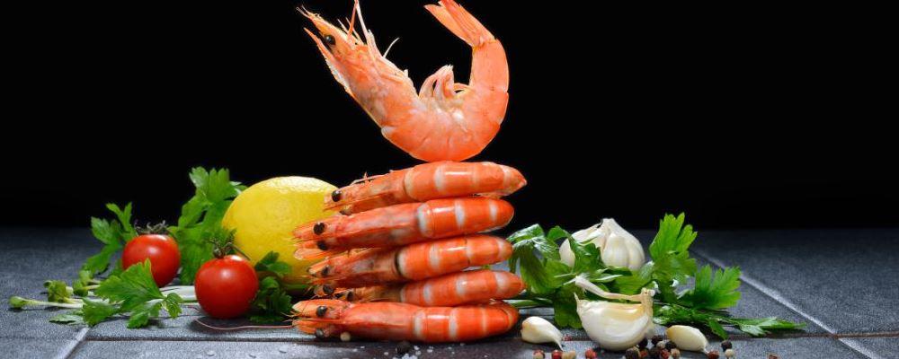 乙肝大三阳患者吃海鲜好吗 乙肝患者吃什么好呢 得了乙肝该吃什么呢