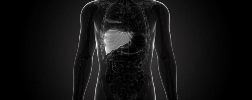 乙肝大三阳的症状是哪些 肝病有什么症状呢 得了肝病会出现哪些症状呢