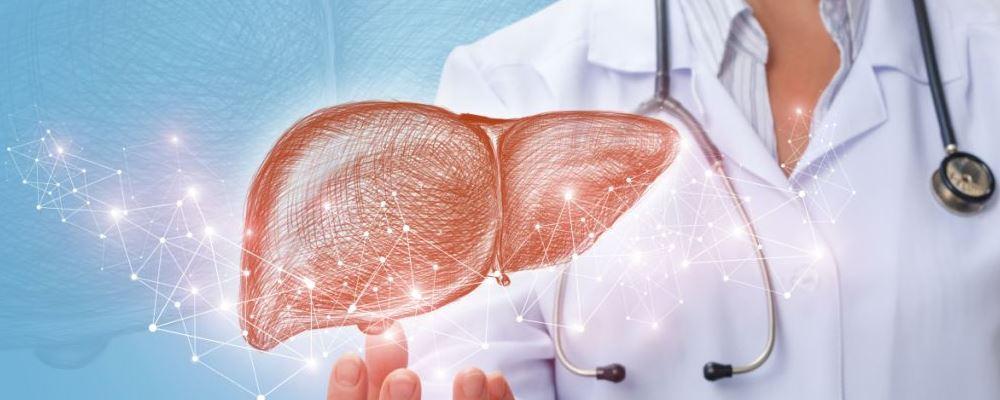 乙肝大三阳患者的症状 乙肝有什么症状呢 水肿是乙肝的症状吗