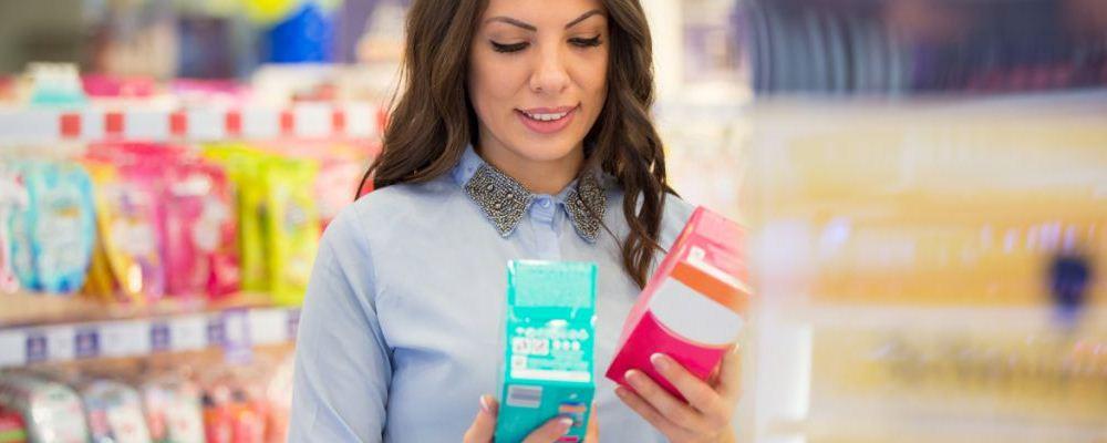 女人需要知道哪些妇科常识 如何做好经期卫生 保持孕期卫生要注意什么