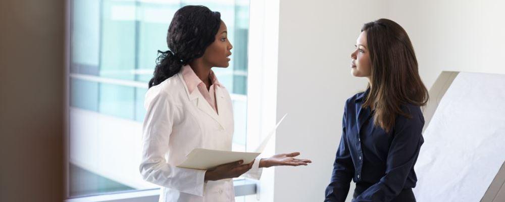 子宫肌瘤会给备孕女性带来哪些危害 子宫肌瘤该如何治疗 备孕女性患上子宫肌瘤怎么办
