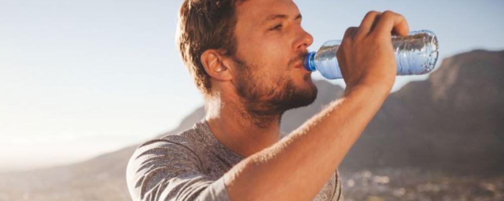 如何降暑 降暑有什么方法 降暑吃什么好
