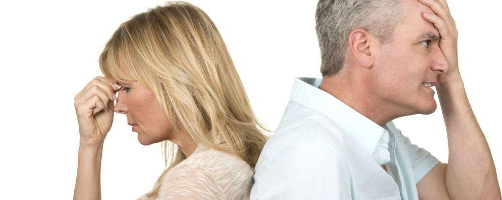 关于妇科炎症的治疗_卵巢囊肿可以不开刀吗 较大的囊肿需手术_卵巢囊肿_妇科_99健康网