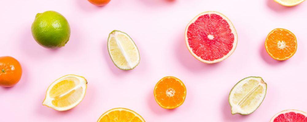晚餐吃水果能减肥吗 晚餐吃什么水果可以减肥 晚餐吃水果要怎么做才能减肥