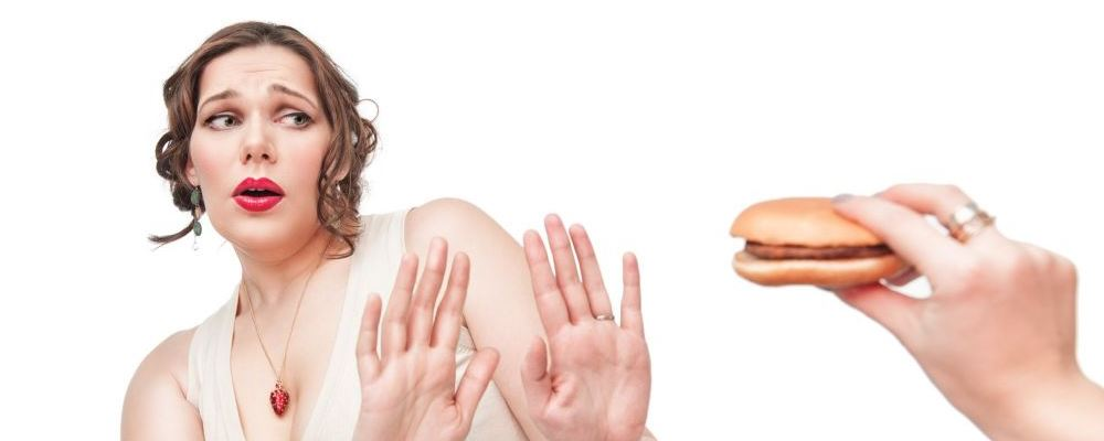 辟谷减肥有效吗 辟谷减肥对身体有哪些影响 辟谷减肥会不会反弹