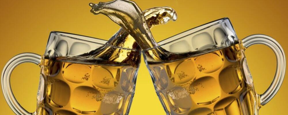 夏季要如何喝啤酒 要谨记这十大禁忌