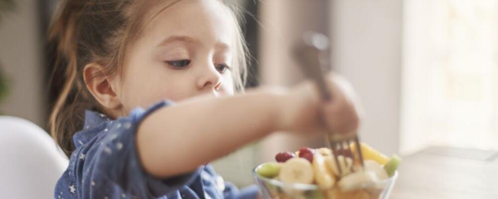 宝宝补铁吃什么好 这些补铁食物要记住
