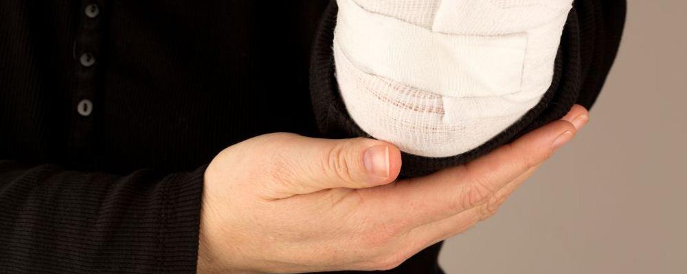 全职太太容易患什么病 全职太太如何养生保健 全职太太腰背痛怎么回事