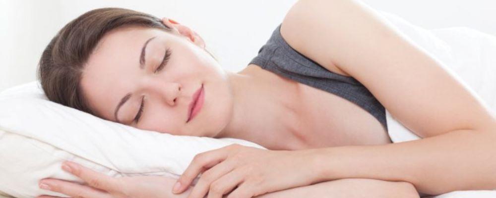 阴道炎如何治疗 阴道炎有什么治疗方法 阴道炎怎么预防