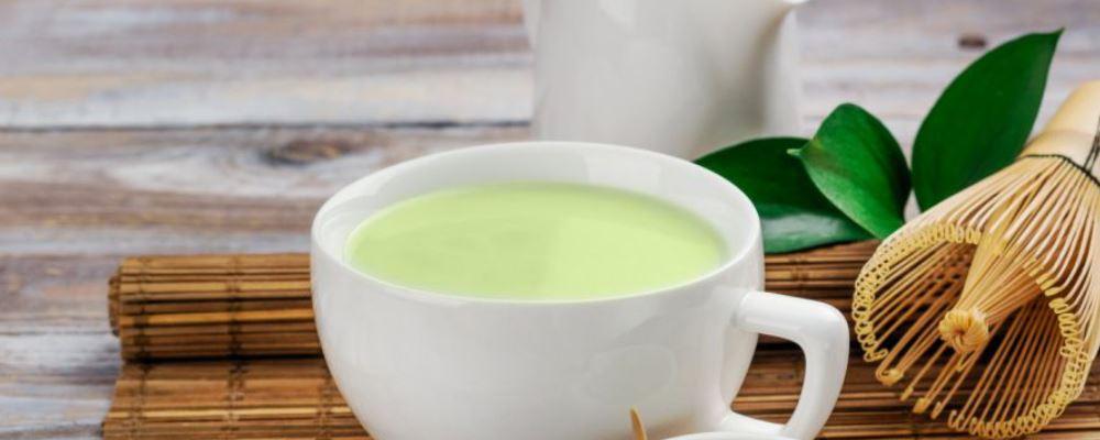 如何排毒 什么茶能排毒 排毒的茶有哪些