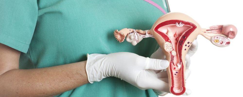 英国医生发明卵巢移植法 哪些行为会导致卵巢早衰 卵巢移植法安全吗