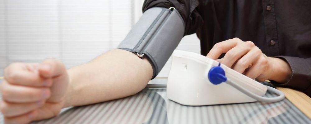 高血压急症怎么办 高血压急症特殊情况如何处理 高血压急症怎样预防