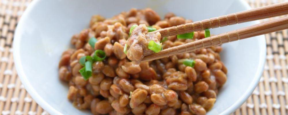 吃纳豆可以预防高血压吗 吃什么预防高血压 高血压不能吃什么