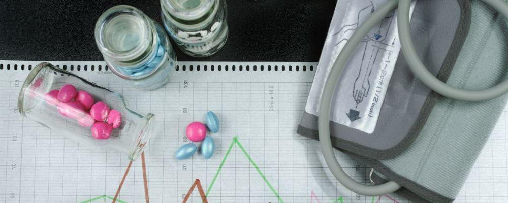 高血压不吃降压药有什么危害 高血压如何健康用药 高血压如何用药