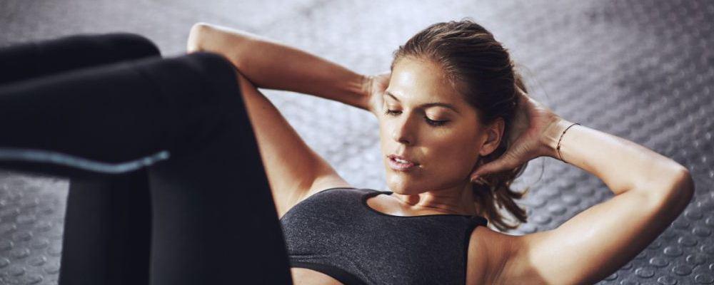 月经一直不来是什么原因 经期便秘会影响月经吗 女人如何调理月经