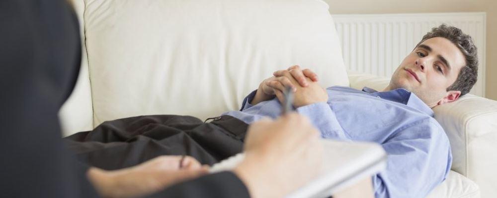 早泄的原因有哪些 为什么会出现早泄 早泄如何预防