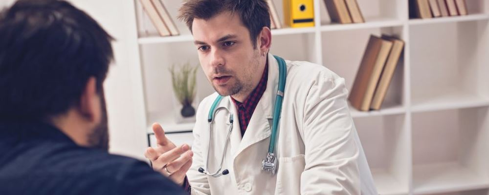 早泄如何诊断 早泄有什么诊断方法 早泄怎么预防