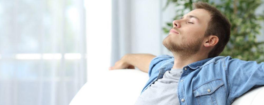 前列腺炎引起早泄怎么治 试试这样食疗