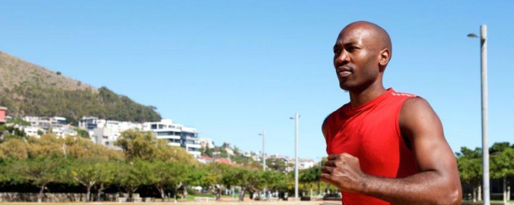 肥胖的危害有哪些 如何减肥 哪些运动能减肥