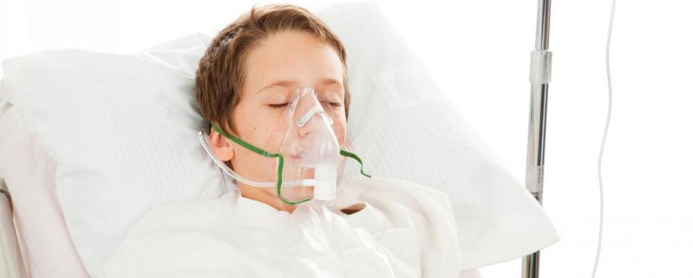 为什么小孩会得白血病 得白血病的原因是什么 怎么预防小孩得白血病