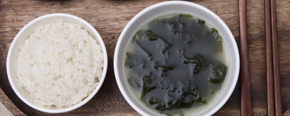 吃米比吃面能减肥吗 吃米可以减肥吗 不挨饿的减肥方法