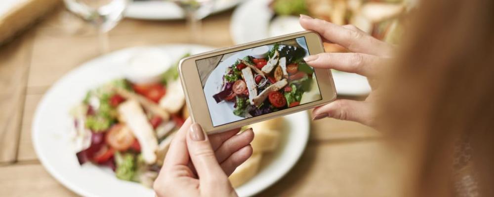 晚餐不吃能减肥吗 减肥吃什么食物好 如何科学减肥