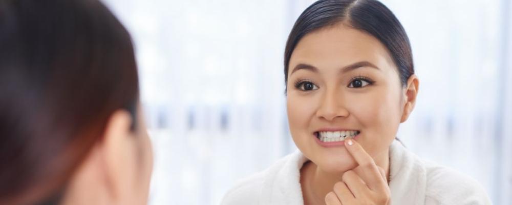 洗牙能美白牙齿吗 牙齿美白最好的方法是什么 想要牙齿变白有什么方法