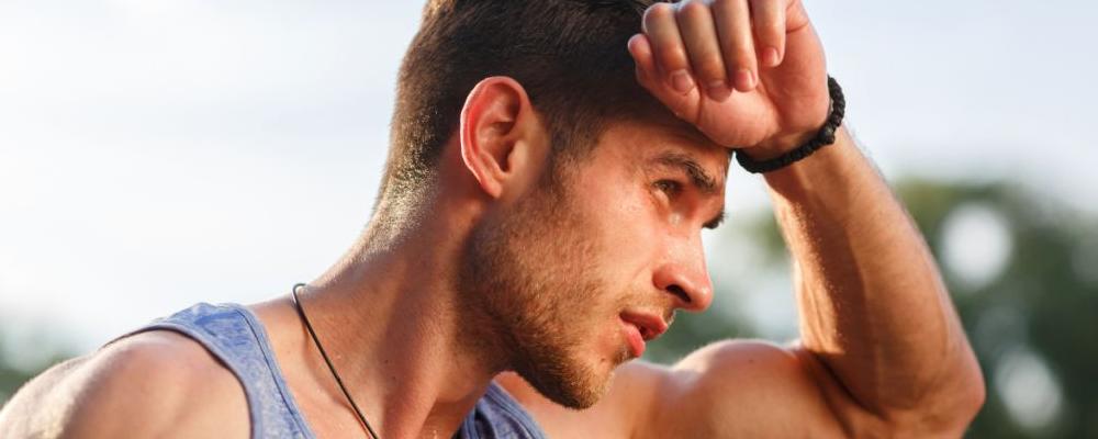 空调病的症状是什么 空调病怎么治最好 得了空调病该怎么办
