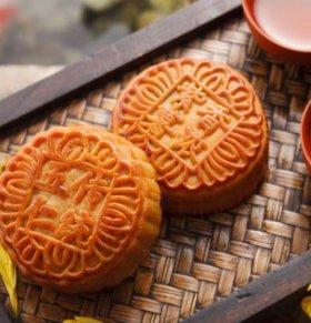 国产人造肉月饼 哪些人不宜吃月饼 人造肉能吃吗