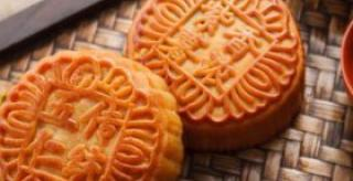 国产人造肉月饼即将面世 哪些人不宜吃月饼