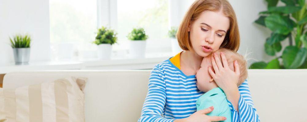 小儿荨麻疹有哪些症状 小儿荨麻疹是什么原因引起的 小儿荨麻疹怎么办