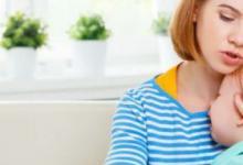 小儿荨麻疹需重视 出现3大症状要当心