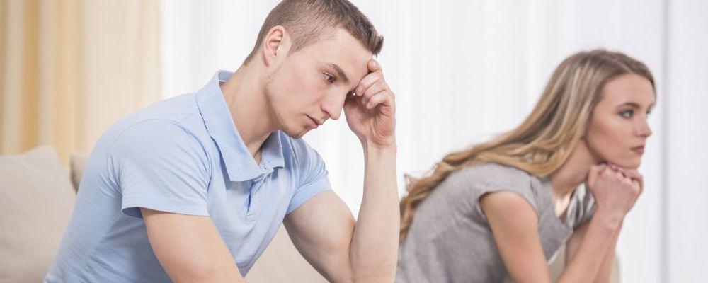 男人肾虚怎么办 男人早泄怎么办 男人如何缓解肾虚