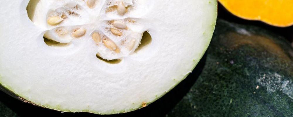 吃什么蔬菜能减肥 减肥蔬菜排行榜 减肥蔬菜有哪些