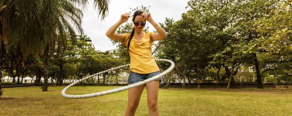 夏天如何减肥 夏季怎么减肥 适合减肥的运动