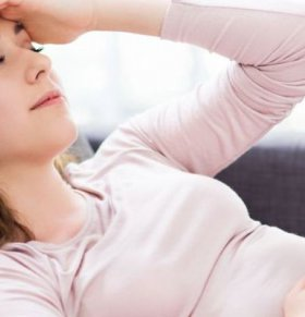 经期不能做哪些事 女性经期有什么注意事项 经期如何调养身体